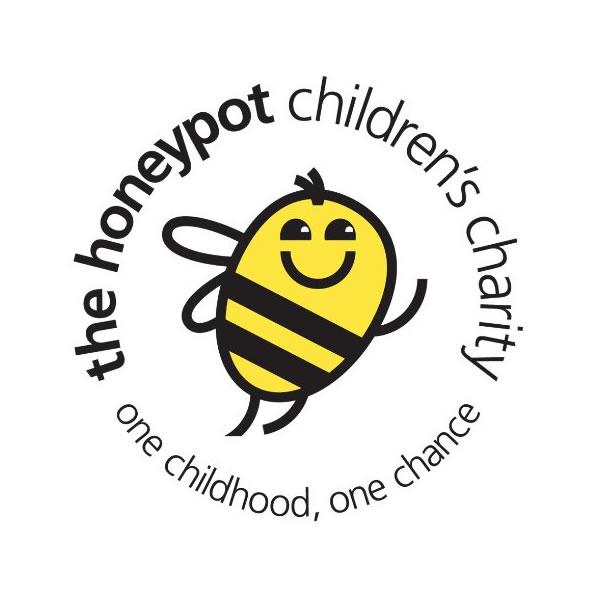 Honeypot Children's Charity